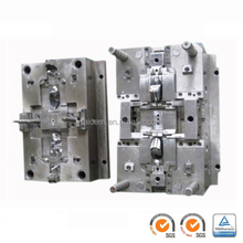 pa66 gf30 part plastic mold buyer
