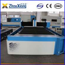 Hot Sale Imported Metal Laser Cutting Machine