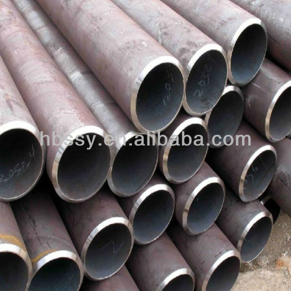 hebei manufacturer distributor required standard carbon steel pipe