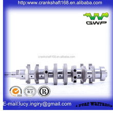 TOYOTA Crankshaft for 3Y engine 13411-73010