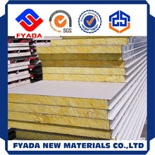 2016 new product galvanized corrugated steel sheets