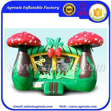Party rental used commercial inflatable bouncers for sale G1021