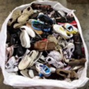used shoes for sale in spain