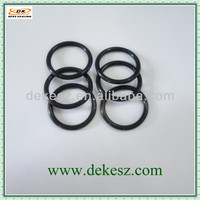 EPDM bathtub rubber seal, Manufacturer/ ISO9001,TS16949