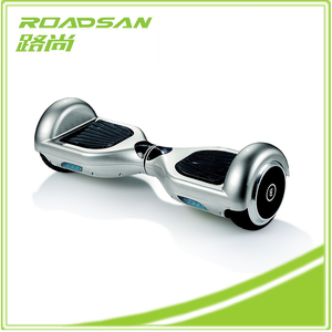 Cool Design Cheap Electric Self Balance Scooter Two Wheel Hands Free Balance Scooter