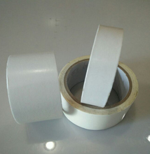 Two Face Adhesive Tape with Good Quality (high heat) from factory