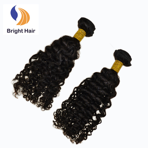 soft and free hair products short curly brazilian hair extensions natural blonde curly human hair extensions