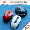 Wireless Mouse Can Customized Logo For