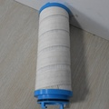 Hydraulic oil filter elements UE 319AP8Z