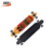 wholesale complete 4 wheels longboard top quality chinese maple Longboard