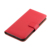 Book Folio Flip Cover Leather Case For iPhone XS , Wallet Card Magnetic Phone Case For iPhone XS Max