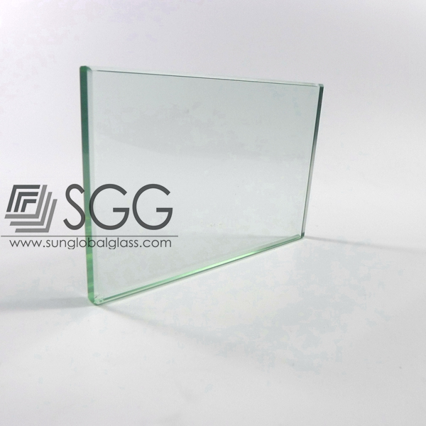 Top quality flat clear tempered glass 4mm 5mm 6mm 8mm 10mm 12mm 15mm 19mm