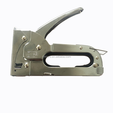 Gs Tacker Upholstery Concrete Electric Bea Staple Gun For Sofa For Wood Manual Staples Air Plastic Staples