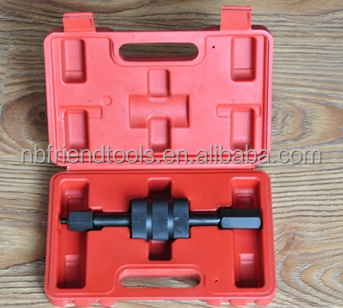 Diesel Injector Puller - Car Repair Tools