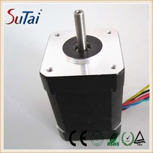 Brushless Commutation 24v 60W brushless dc motor