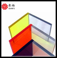 free sample skylight dome polycarbonate sphere