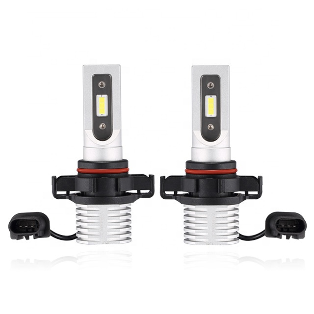 Auto headlight bulbs h4 h11 9005 9006 led lighting <strong>lamp</strong> h7