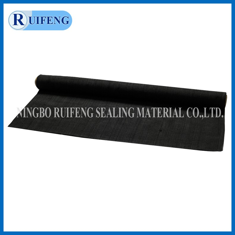 2016 Hot sale Carbon Fiber cloth made in china