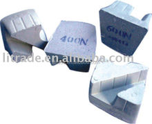 Frankfurt Abrasives for Marble, Granite Polishing Abrasives