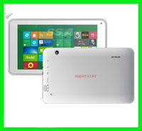 a9 7 inch tablet pc dual core mid cortex a9 tablet pc android tablet pc 7inch with dual core allwinner A20