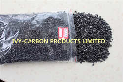 Carbon Additive/ Low Sulfur/ low Nitrogen