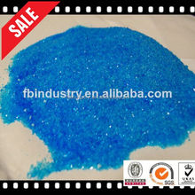 Hot sale Low price molecular weight copper sulfate Factory offer directly