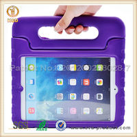 Best Seller Protective Case For iPad Mini 1/2 with Handle