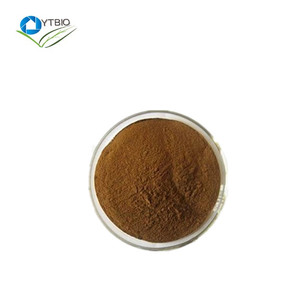Iron sucrose USP BP //8047-67-4