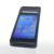 designable wireless handheld Android Pos Terminal with power charge stand/ NFC/ 3G net