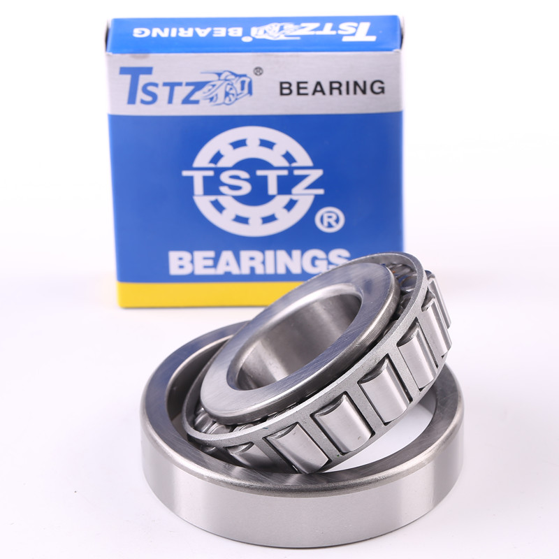 large quantity whole sale price hr 30307 c taper roller bearing