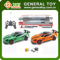 1:10 4 Channels Electric RC Drift Car Remote Control Car Toys