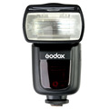 VING V860N Li-ion Camera Flash(Flash Light,Li-ion Camera Flash)