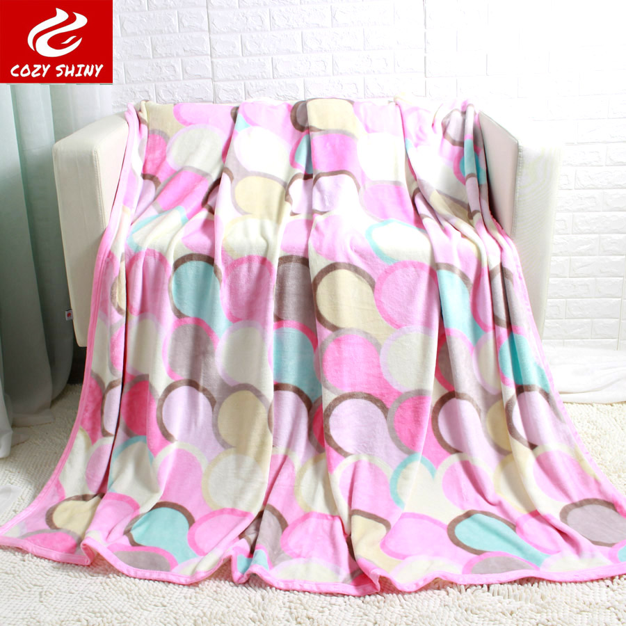 king 200x225cm 78x89inch Long Warm Fleece Velvet Colourful Bed Sheet Flannel 100% Polyester Blanket Alibaba China Throw