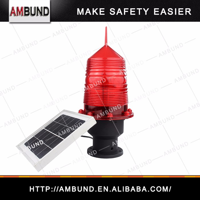 solar marine light.jpg