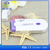 Pain Free Women Sensor Hair Remover Electric Lady Epilator With USB