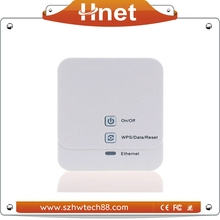 China supply 200Mbps powerline ethernet networking adapter for IPTV