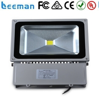 color temperature adjustable led panel light high lumen 4ft t8 led tube light 30w led floodlight housing / aluminum alloy die-c