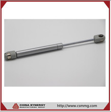 Best seller master lift gas spring for wall bed