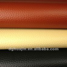 2012 fashion furniture leather
