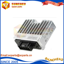 new technology product in china lm338k voltage regulator