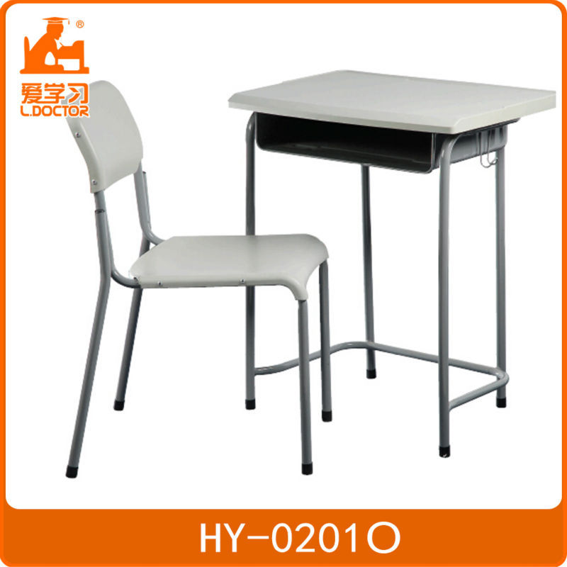 China top factory childrens plastic table and chair for school bulk