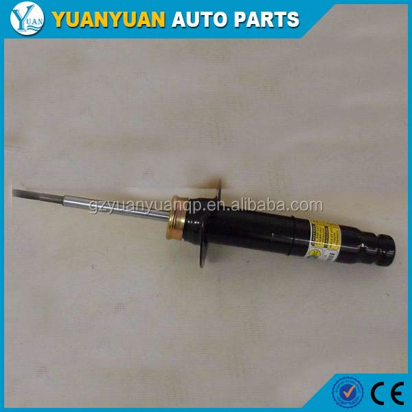 chevrolet spare parts 15098725 shock absorber for chevrolet trailblazer 2002 - 2004