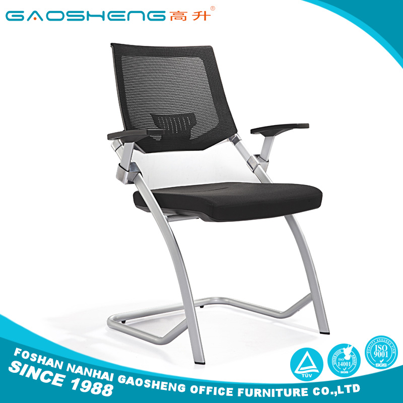 Wholesale custom mesh office commercial conference training chair with CE certificate