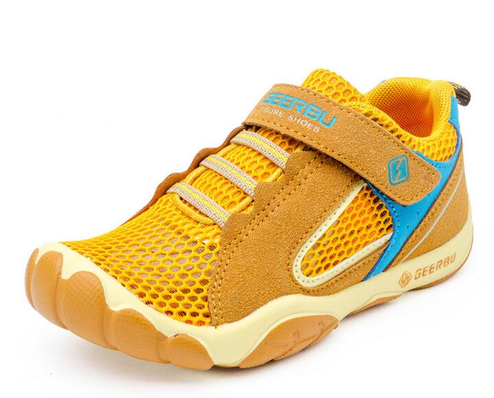 2017 fashion goood quality sneakers children fuction shoes