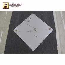 lowest porcelain tile/villa glazed porcelain tile/milan ceramic tile