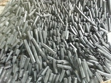 Find Japan buyer for wood sawdust charcoal from vietnam