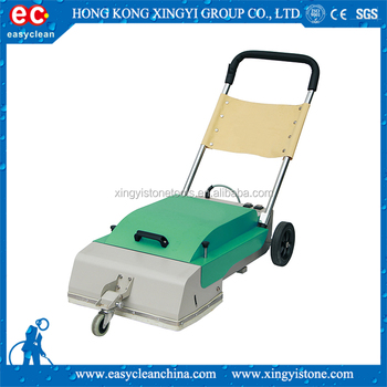 escalator cleaning machine for sale