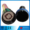 /product-detail/led-lighting-signal-torch-wand-battery-rechargeable-traffic-adjustable-wand-60484584805.html
