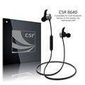 R1615 bluetooth headset v4.1 made in china earphone headphones bluetooth bluetooth stereo headphone