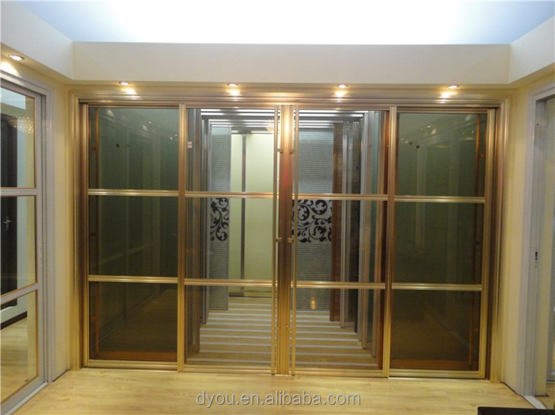 Lowe S Sliding Glass Patio Doors : Elegant lowes sliding glass patio doors buy